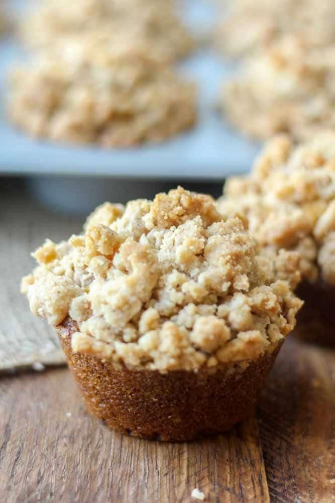 pumpkin-streusel-muffins6