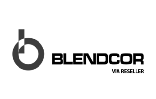 blendcor-best-sap-client