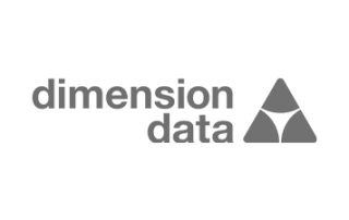 dimension-data-best-sap-client
