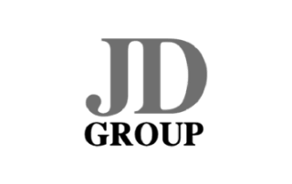 jd-group-best-sap-client