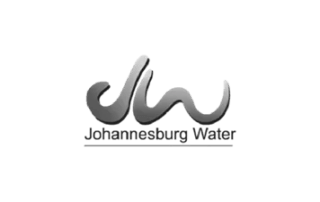 johannesburg-water-best-sap-client