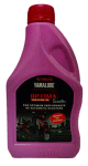 Yamalube Optima Synthetic Engine Oil for Scooter removebg preview