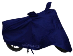 Mototrance MT804193 Two Wheeler Body Cover for Honda Activa 6G