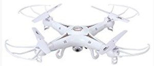 Holy Stone F181 RC drone with camera