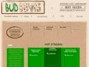 cannabis bud beans review