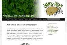 Photo of James Bean Company Review