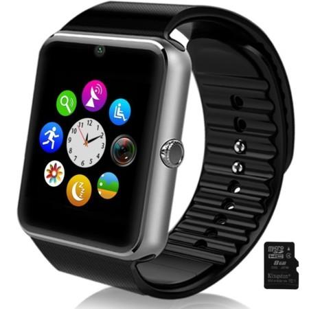smartlife-sweatproof-smart-watch