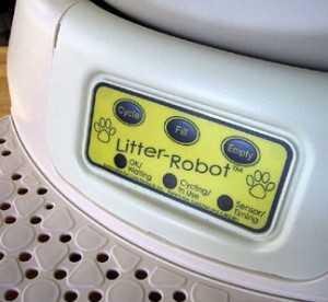 Litter robot best self cleaning litter box review
