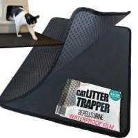 XL Cat Litter Trapper