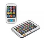 Smart Phone Lernspielzeug Set