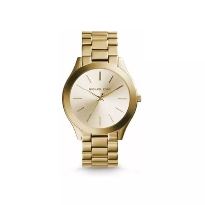 Michael Kors - Sein 1981 Uhr
