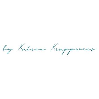 katrin-krappweis