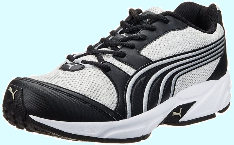 Puma Men's Neptune Dp Running Shoes Review – Worth buying?