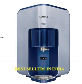 water-purifier-in-india-havells-max-alkaline