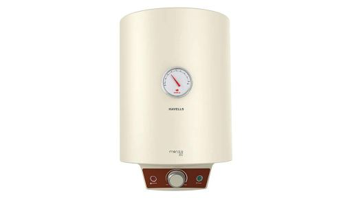 10-litre water heater