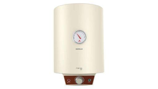 10-litre water heater