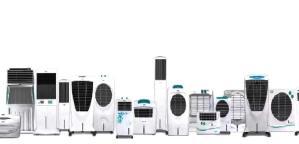 best air cooler in india 2021