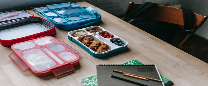 Best-Lunch-Box-For-Office-In-India