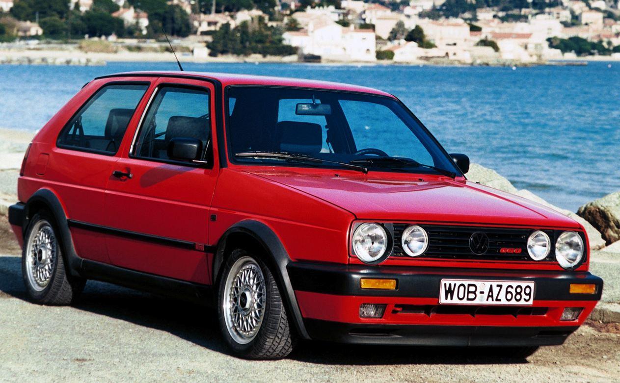 january 1992 best selling cars blog. Black Bedroom Furniture Sets. Home Design Ideas