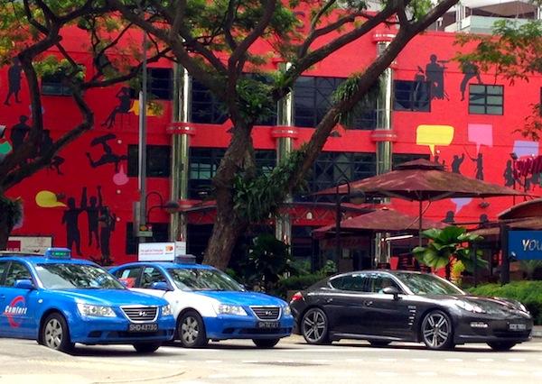 Singapore April 2013d