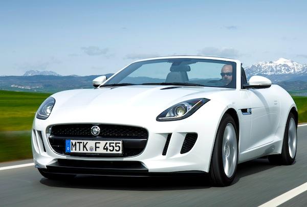 Sports Car Rental New Zealand
