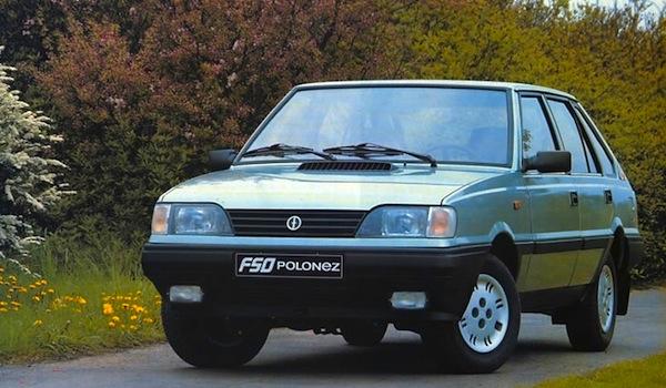 fso-polonez-caro-poland-1992