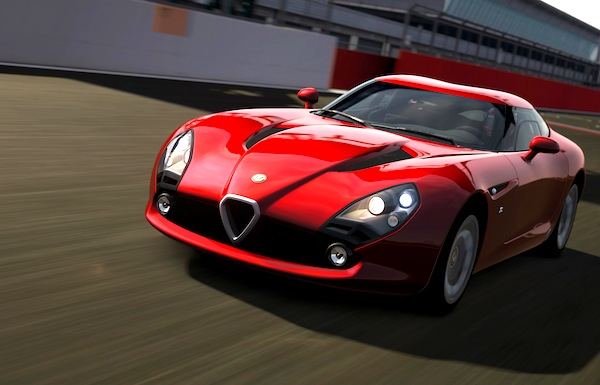 guest post the best selling car video games of all time best selling cars blog. Black Bedroom Furniture Sets. Home Design Ideas