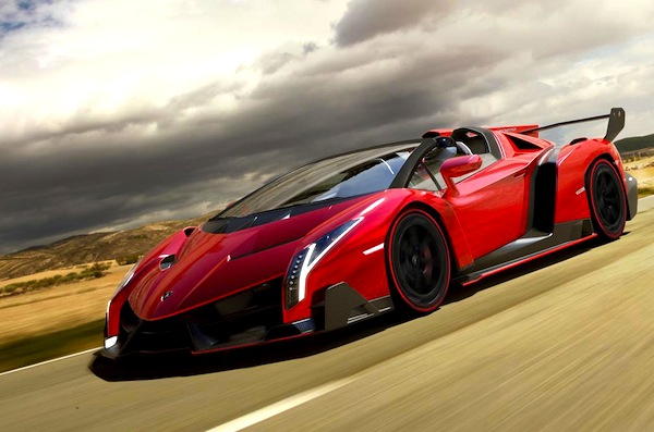 guest post top 5 most expensive cars in the world best selling cars blog. Black Bedroom Furniture Sets. Home Design Ideas