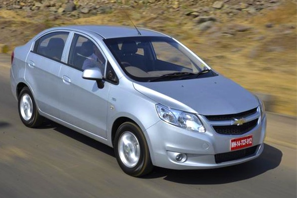 Colombia Page 4 Best Selling Cars Blog