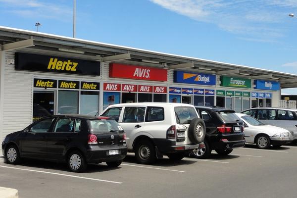 car-hire-companies. Picture courtesy of tripcover.wordpress.com