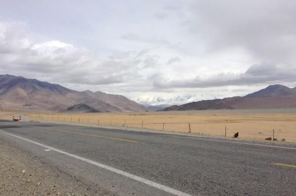 8. Karakoram Highway 5