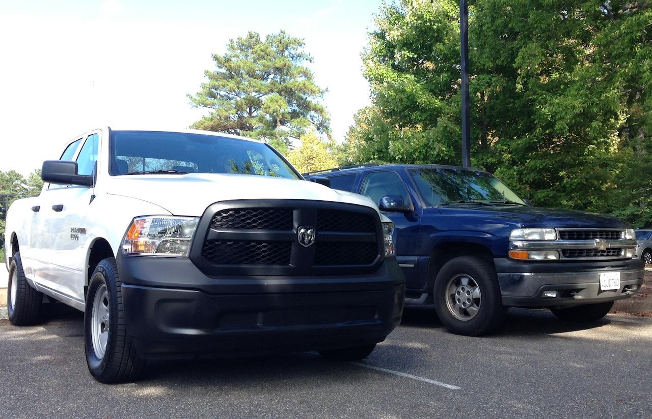 Rental Cars In Williamsburg Virginia