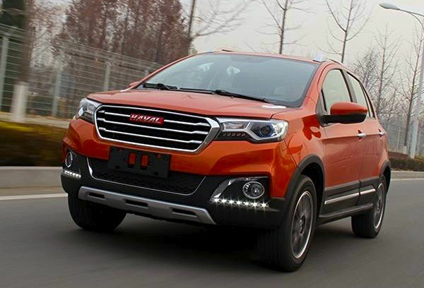 Haval-H1-China-November-2014.-Picture-courtesy-of-auto.qq_.com_