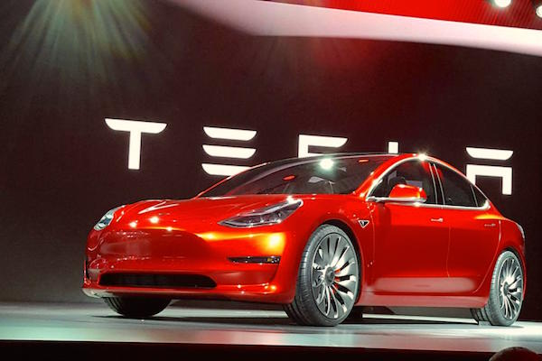 tesla model 3 why it changes everything best selling cars blog. Black Bedroom Furniture Sets. Home Design Ideas
