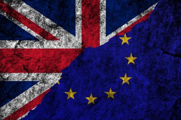 EU-Brexit-referedum