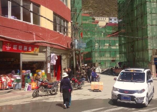 Wuling Hongguang Dege 2