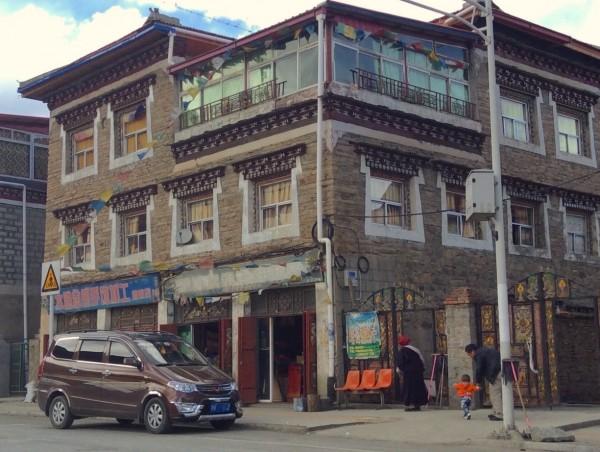 Wuling Hongguang Tagong 2