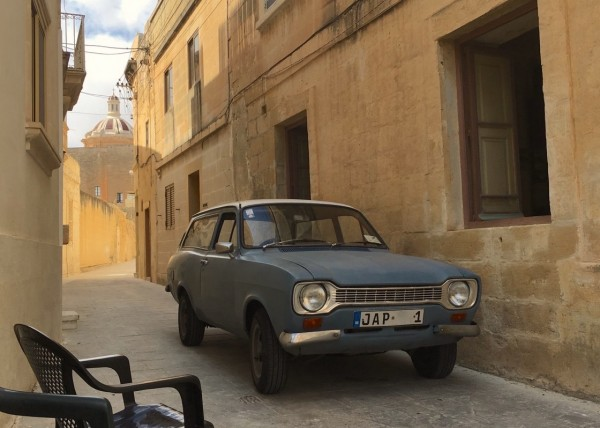6-ford-escort-rabat