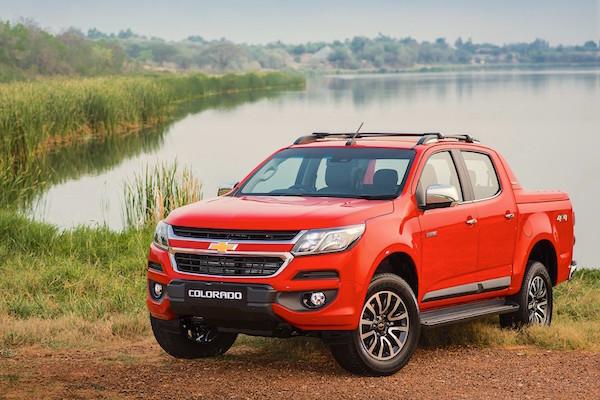 new car 2016 thaiThailand  Best Selling Cars Blog