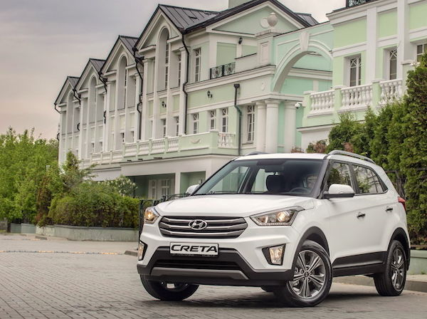 hyundai-creta-russia-august-2016-picture-courtesy-zr-ru