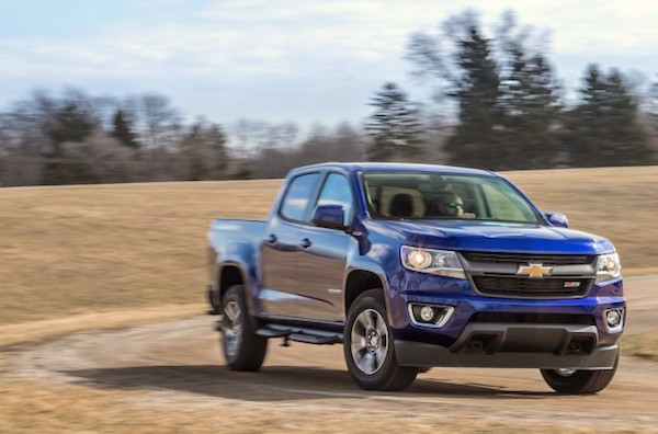 chevrolet-colorado-usa-september-2016-picture-courtesy-caranddriver-com