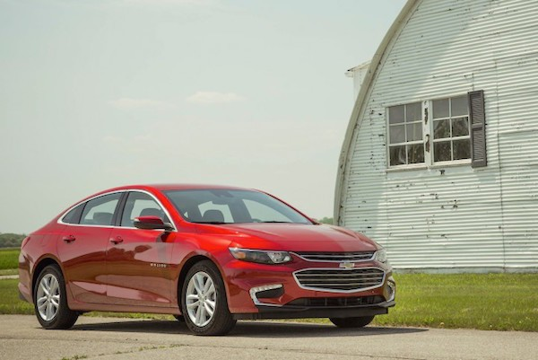 chevrolet-malibu-canada-september-2016-picture-courtesy-caranddriver-com