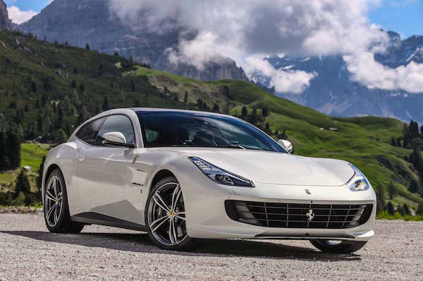 ferrari-gtc4lusso-spain-september-2016-picture-courtesy-motortrend-com