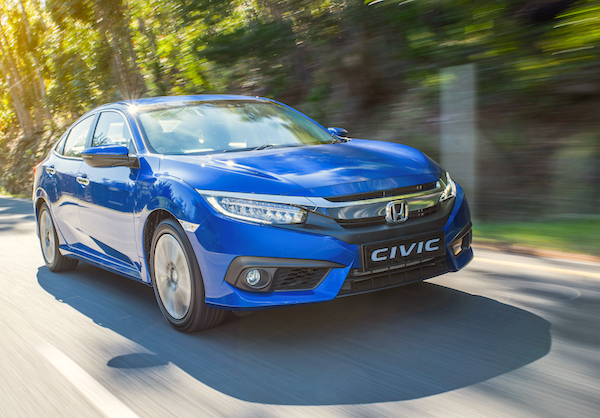 honda-civic-pakistan-september-2016