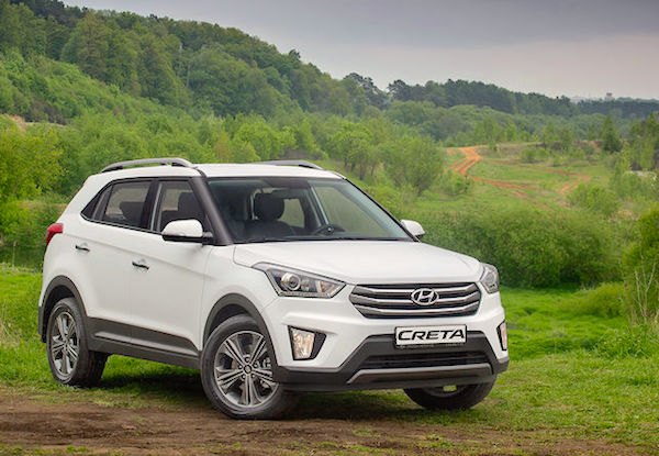 hyundai-creta-russia-2016-picture-courtesy-zr-ru