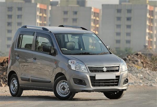 maruti-wagon-r-india-september-2016-picture-courtesy-autocarpro-in