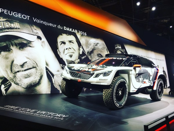 peugeot-3008-dkr-paris-2016