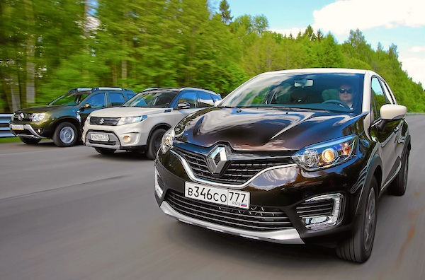 renault-kaptur-russia-september-2016-picture-courtesy-zr-ru