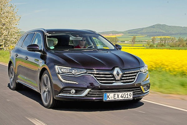 renault-talisman-switzerland-september-2016-picture-courtesy-autobild-de