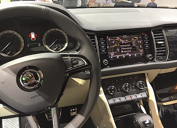 skoda-kodiaq-interior-paris-2016